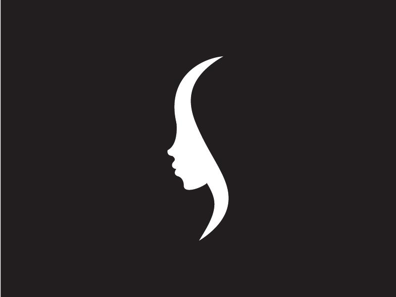 This logo design is perfect if you need animal logos bird logos dove logos or eagle logos Start editing this Golden Eagle Head logo for your business or team