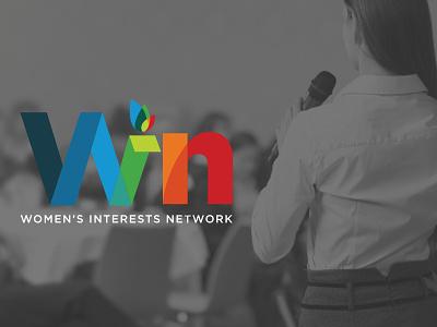 Bloomin' Brands | Women's Interests Network flemings grill bonefish carrabbas outback brands bloomin logo