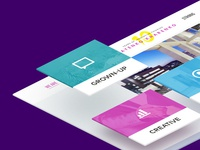 Interactive Annual Report