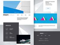 profi-space.com