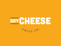 Say Cheese Smile Company