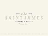 Saint James Unused Concept 1
