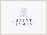 The Saint James