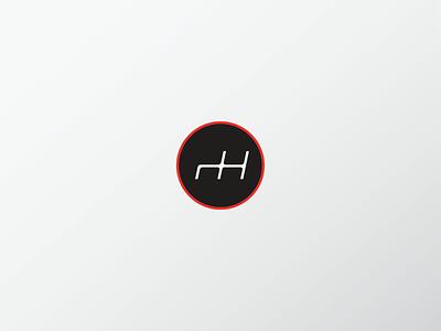 4 Speed Icon nascar florida shift stick icon daytona