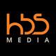 HBS Media