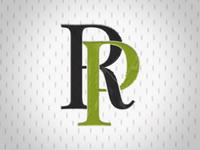 Rockhouse Baseball