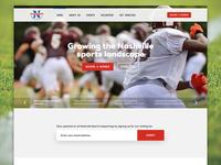 Nashville Sports Council