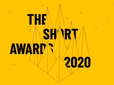 The Short Awards 2020