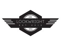 LOOKWRIGHT