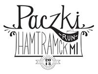 Hamtramck Paczki Run