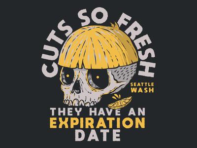 Fresh Cuts!