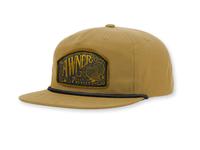 Awner Headless 7 Cap