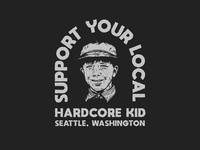 Support 'Em!