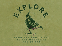 Explore Wash.