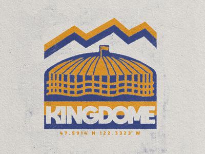 Kingdome