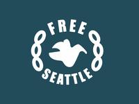 Free Seattle