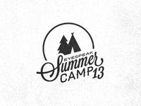 ES Summer Camp