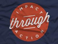 T-Shirt Concept