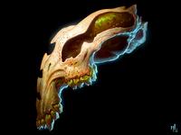 skullz | jellybeanz o2