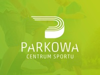 Parkowa Sport Center - final proposal
