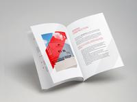 Blech-Stal brochure