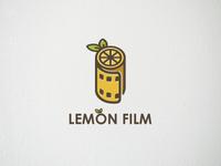 Lemon Film