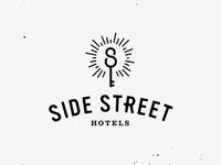 Side Street Hotels