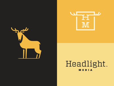 Headlight Media