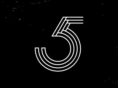 Dribbble Invites dribbble invites typography
