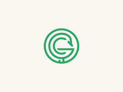 Personal Logo Update identity branding logo self