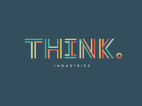 Think Industries Alt
