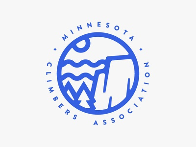 Minnesota Climbers Association minnesota rock climbing