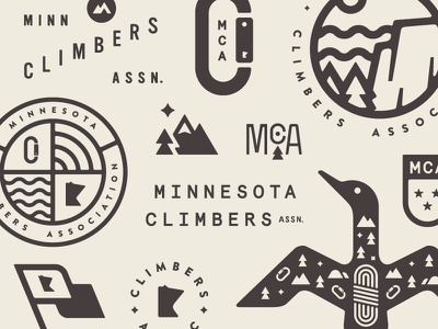 Minnesota Climbers Association Scraps rock climbing minnesota