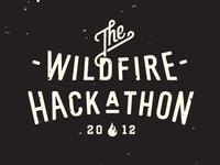 Hackathon Type (continued)