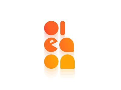 Logo Design - Technology Brand logocreator bestlogo logohero corporatedesign logocore isualgraphics graphicartist brandinginspiration logoprocess modernlogo logocreation graphicdesigncentral logomark logodesignersclub brand trendy logotype logo