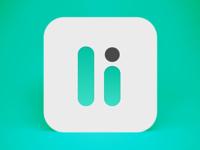 Li App Icon