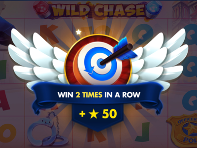 Slot Achievement Icons prize reward award icon design illustration app gambling ux ui icons game wings achievement casino slot