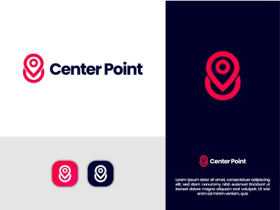 logo app app icon c logo minimalist logo lettering logo icon vector minimal logo graphicdesign flat logo design logo maker gradient logo branding