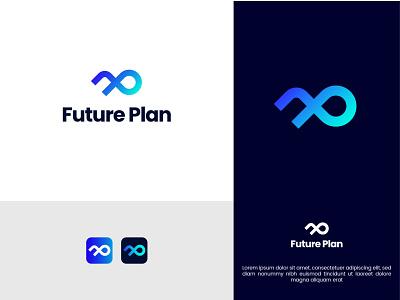 logo design packging packagingdesign illustrator fp logo app icon minimalist logo logo design minimal icon typography flat graphicdesign logo maker gradient logo branding