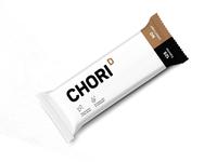 Chori Bar