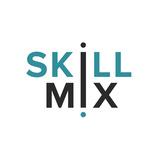 Skill Mix