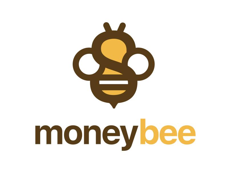 Money Bee.com
