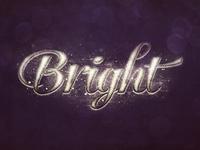 Bright Type