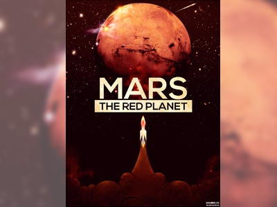 mars the red planet Is there a crucifix on mars ufo hunters have spotted a cross on the red planet near the ruins of a 'beautifully carved' structure in latest bizarre claim.