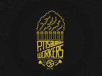 Pittsburgh workers