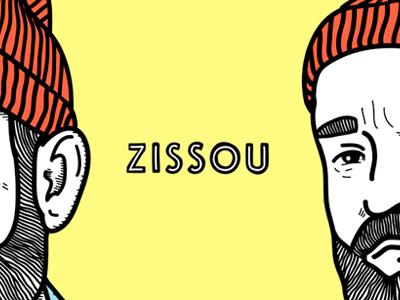 Zissou2