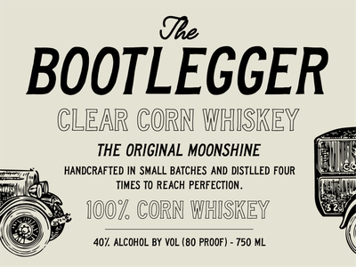 Deckhouse - A tall & condensed serif font whiskey and branding moonshine bootleg bootlegger corn whiskey whiskey lettering branding type design typography typeface type font