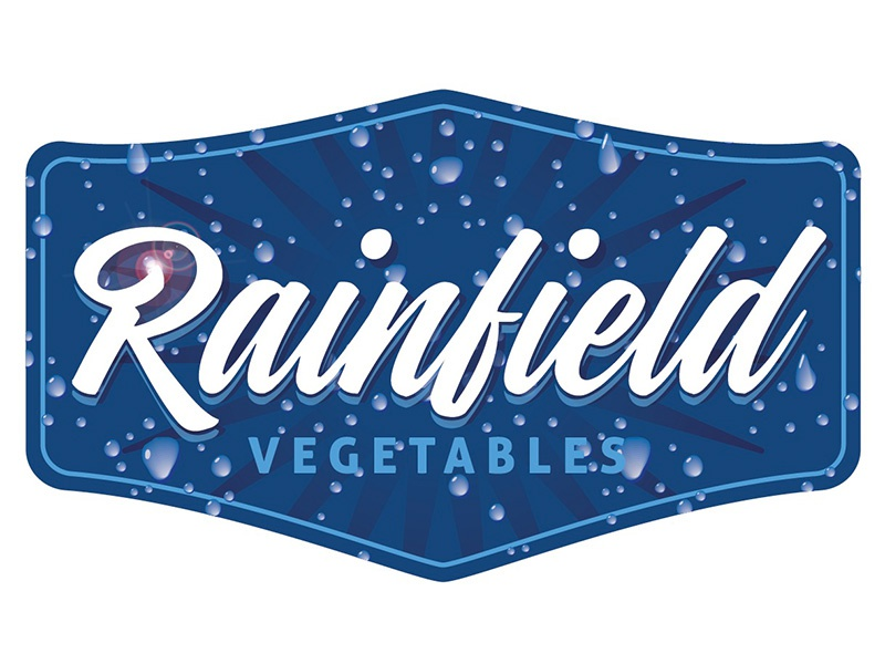 Rainfield Veggies [WIP] display script field label rain blue vegetables farm