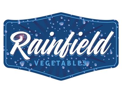 Rainfield Veggies [WIP]