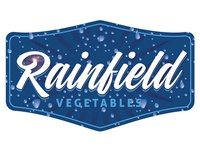 Rainfield Veggies [WIP]
